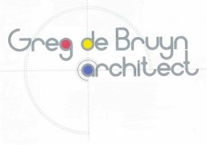 GregDeBruynArchitects.co.za